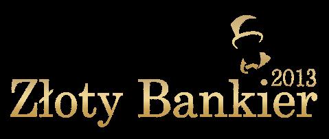 Zloty_Bankier_logo