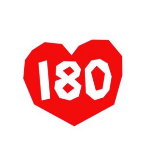"Kampania ""OBI, bo warto""  od 180heartbeats + JUNG v MATT"