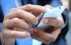 Spersonalizowana reklama mobilna – co naprawdę działa?