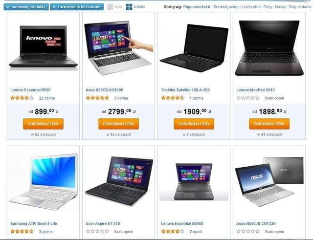 Screen strony www.skapiec.pl_-_przykladowe_opisy_produkt