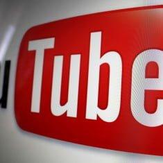 YouTube Ads Leaderboard 2016 - zestawienie najpopularniejszych reklam na YouTube