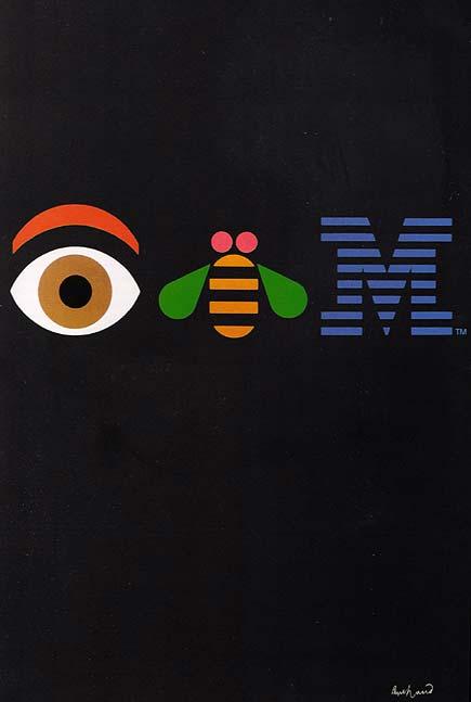 Eye-Bee-M-plakat