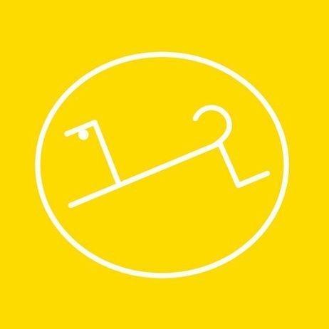 Logo Borzoi Books