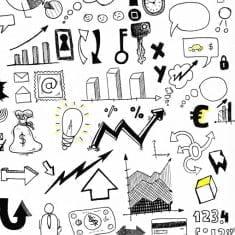 Co w content marketingu piszczy
