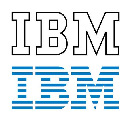 ibm-loga