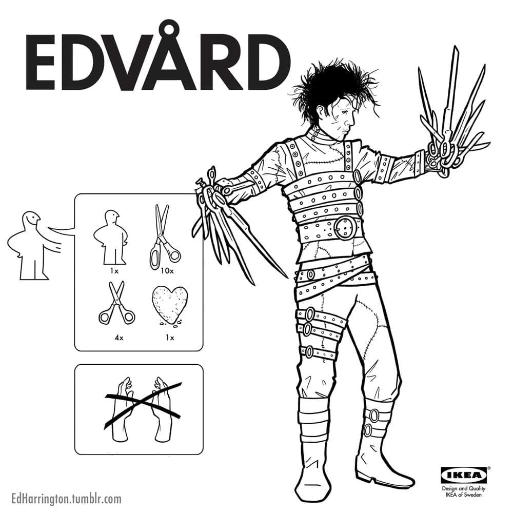 ikea_edward
