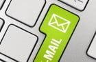 SZOK I NIEDOWIERZANIE – podstawowe błędy w kampaniach e-mail marketingowych