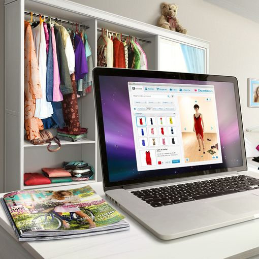 Długi ogon w e-commerce