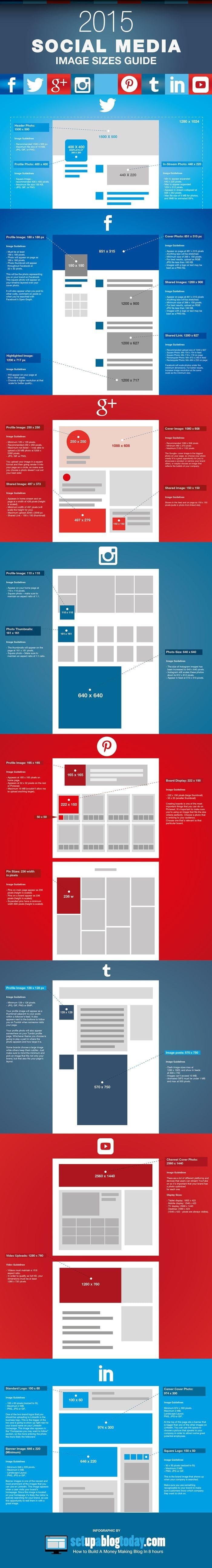 2015-social-media-image-sizes