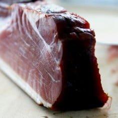 Na Facebooku sprzedasz nawet mięso - case study