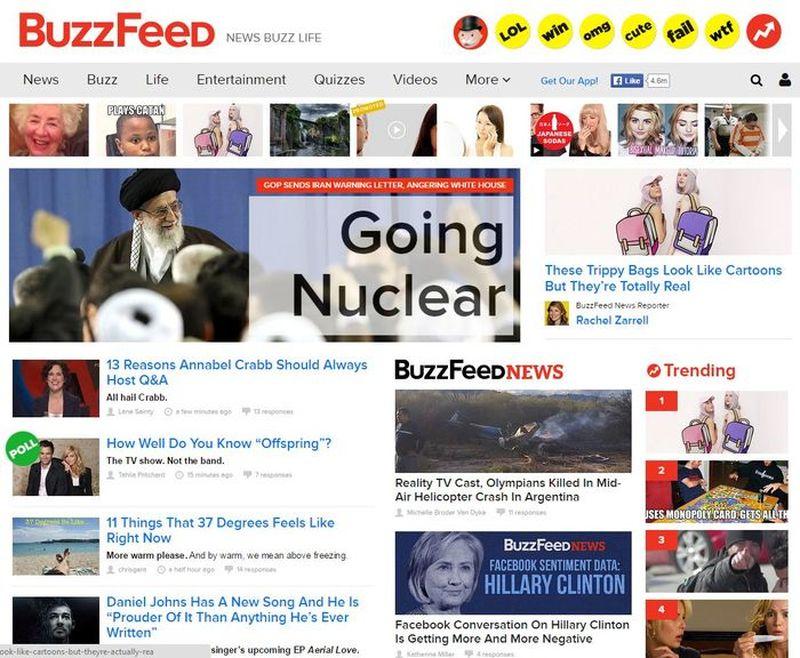 buzzfeed-screen