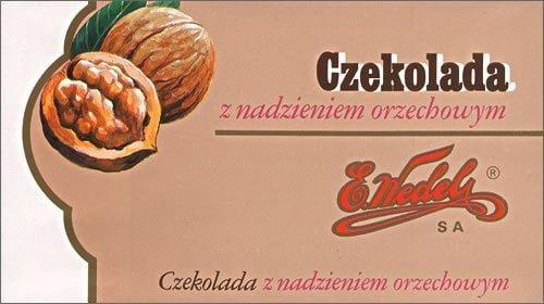 czek_orzechowa2