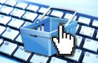 Jak zwiększyć sprzedaż w e-commerce poza szczytami sprzedażowymi?
