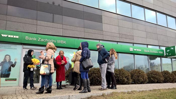 IKEA Łódź_Dzień drzemki w pracy (4)