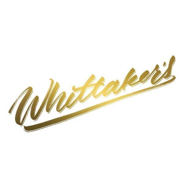 Logo odręczne_02