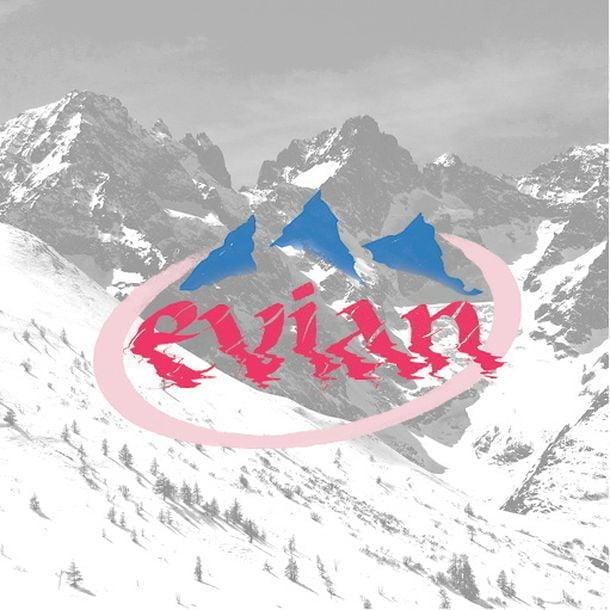 Logo odręczne_07