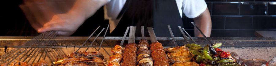 Shutterstock jedzenie_03
