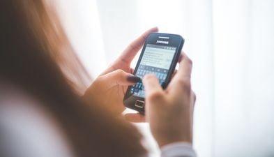 Jak i gdzie przeglądamy ogłoszenia mobilnie? Badanie serwisu OLX