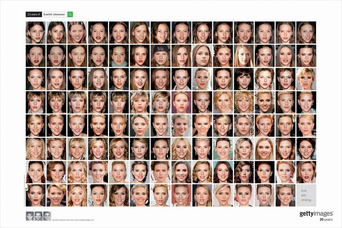 getty-images-faces-1