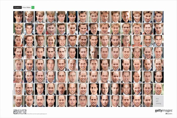 getty-images-faces-2