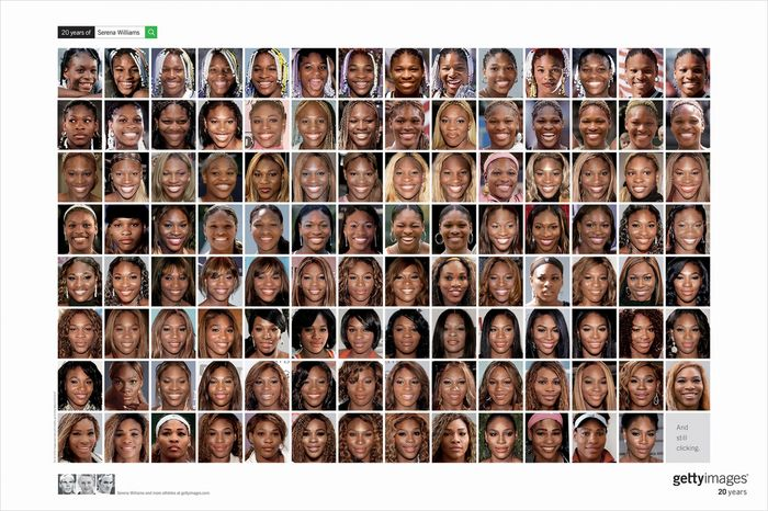 getty-images-faces-3