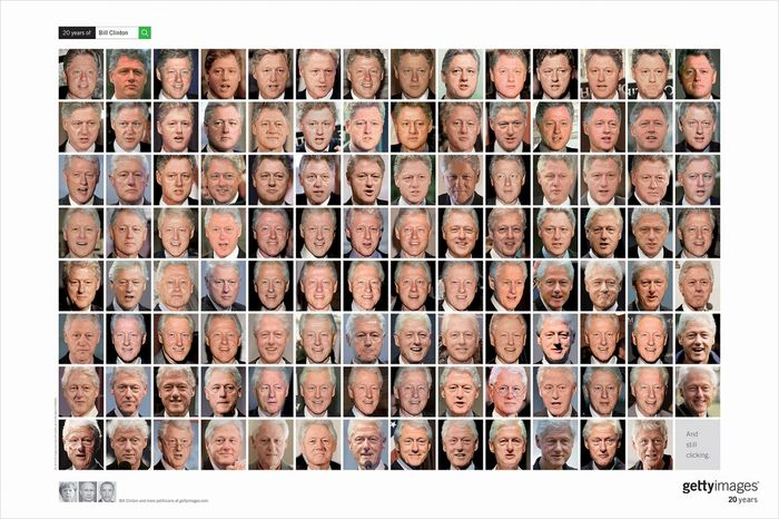 getty-images-faces-4