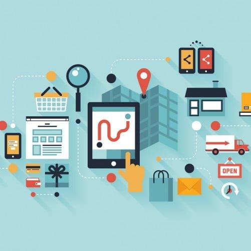 Stały klient wydaje w e-sklepie do 5 razy więcej niż nowy