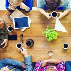 Content marketing w B2B: o targetowaniu odbiorcy biznesowego
