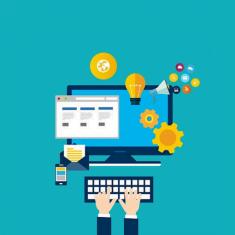 Content marketing na usługach reklamy natywnej