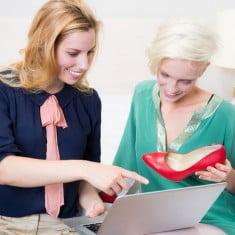 Content marketing dla branży finansowej