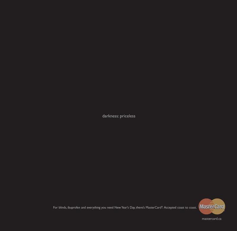 Mastercard-new-year