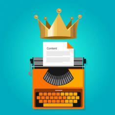 Content marketing kontra strategia contentowa – czym się różnią?