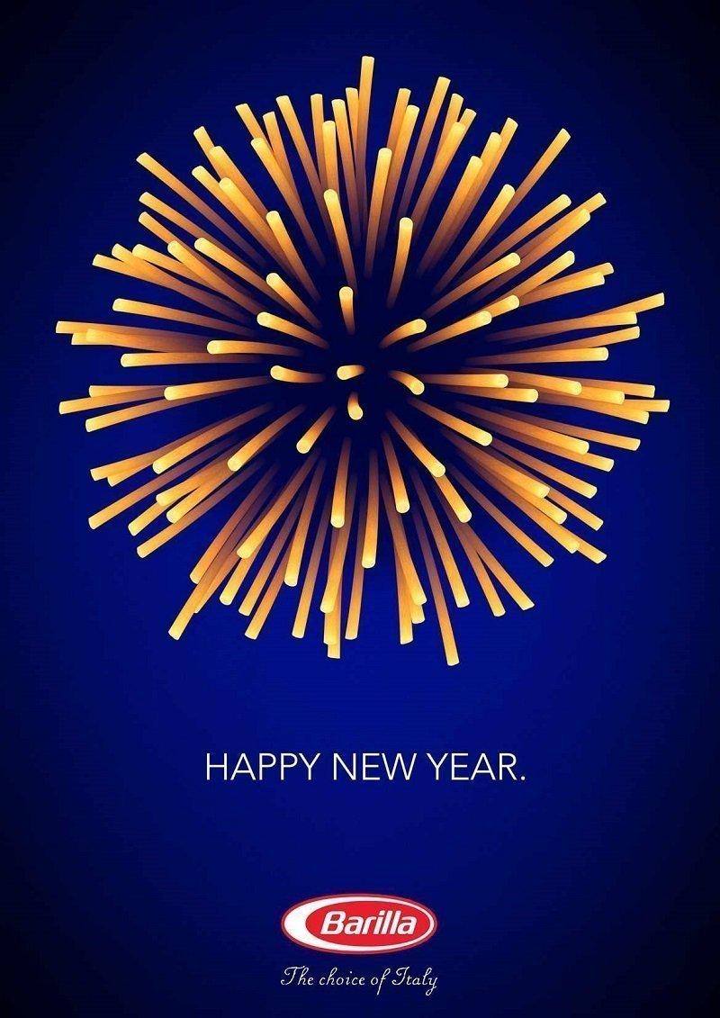 barilla-new-year