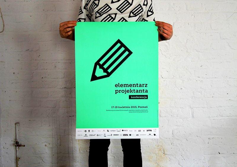 elementarz-projektanta3