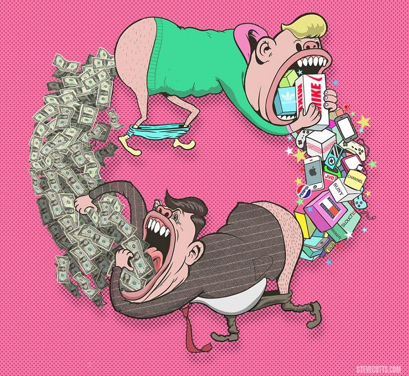modern-world-caricature-illustrations-steve-cutts-45345