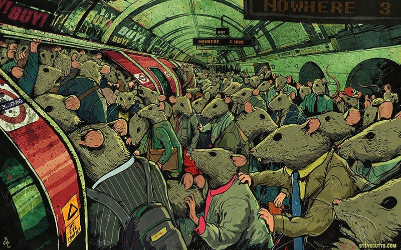 modern-world-caricature-illustrations-steve-cutts-545646