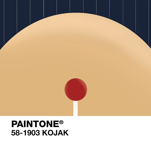 paintone-pantone-11