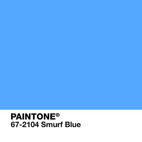 paintone-pantone-12