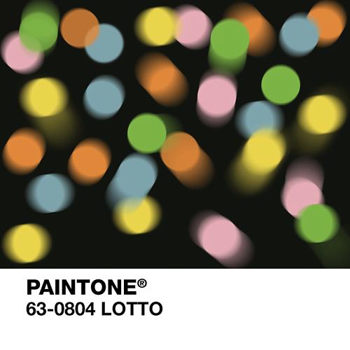 paintone-pantone-13