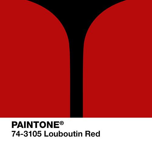 paintone-pantone-15