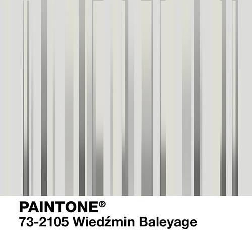 paintone-pantone-16