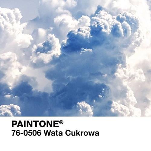 paintone-pantone-17