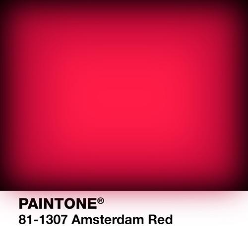 paintone-pantone-18