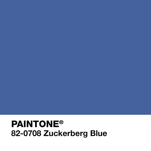 paintone-pantone-19
