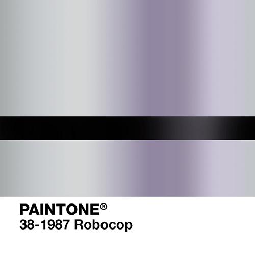 paintone-pantone-3