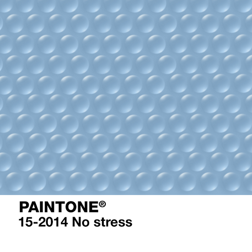 paintone-pantone-4