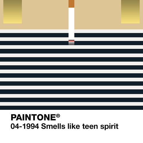 paintone-pantone-7