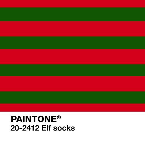 paintone-pantone-8