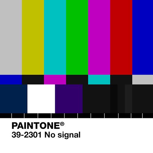 paintone-pantone-9