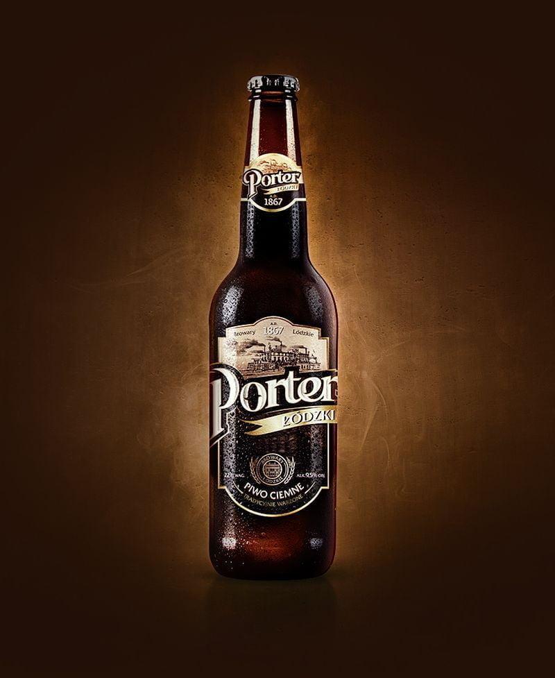 regionalny-browar-porter-lodzki
